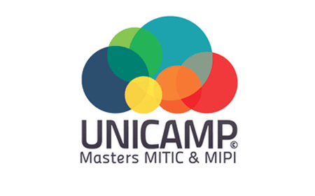 Unicamp MITIC & MIPI